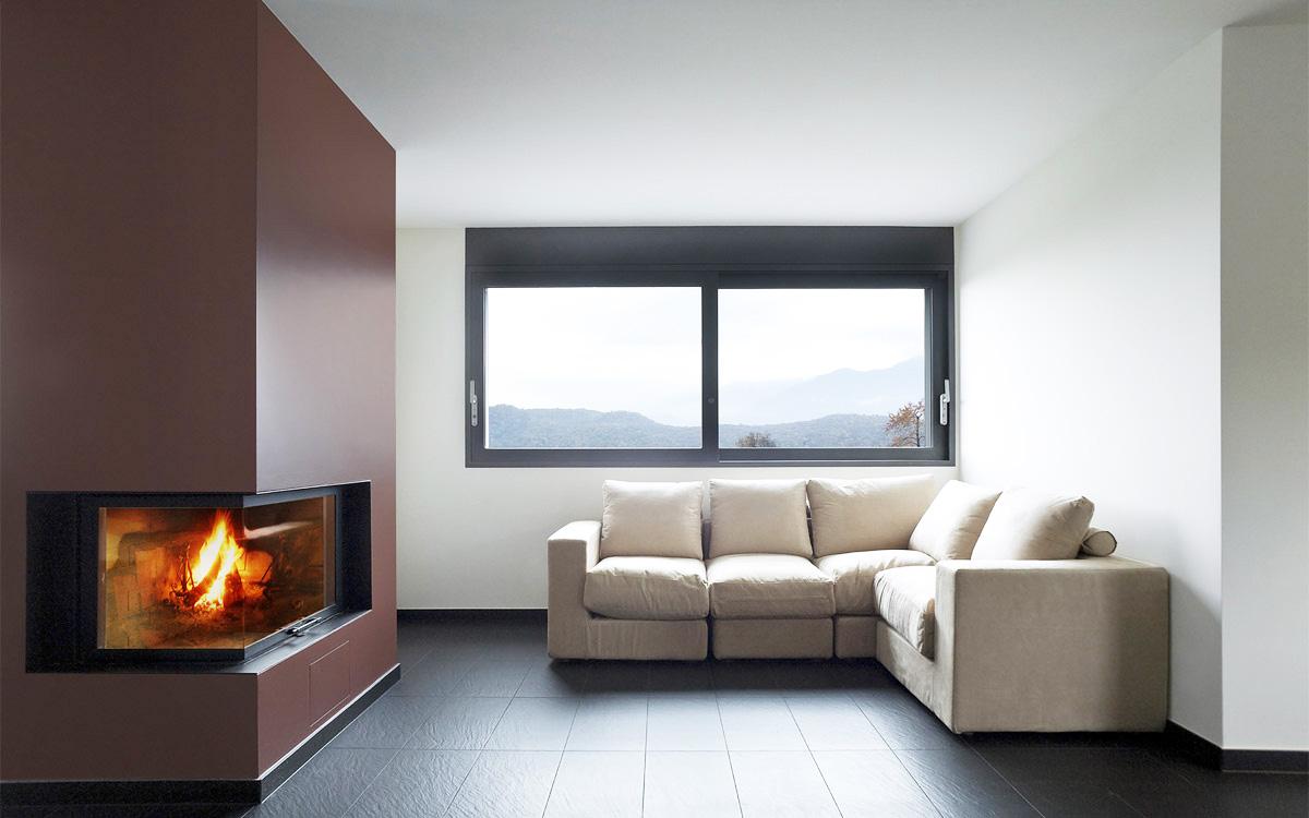 Progettazione ristrutturazioni e arredamenti per interni for Architettura arredamento d interni