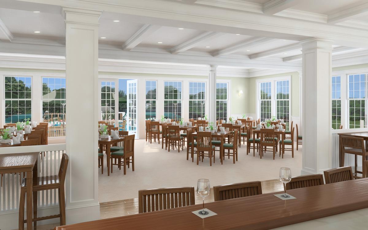 Sedie e sgabelli per bar e ristoranti moderne o classiche sedie e
