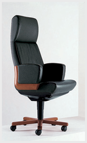 Poltrone e sedute per ufficio roma poltrone e sedute per for Poltrone ufficio roma