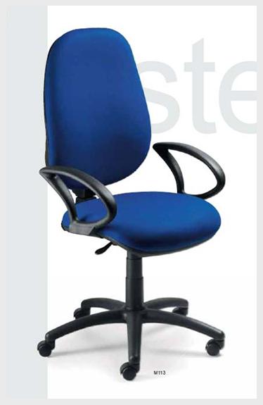Poltrone e sedute per ufficio a roma sedute e sedie per for Poltrone ufficio roma